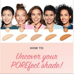 Benefit Makeup The Porefessional Pore Minimizing Poshmark